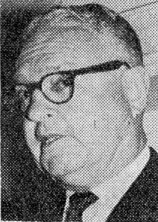 Dr. E.E. Anthony, MD